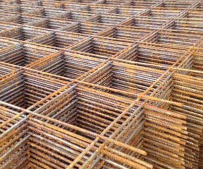 8 gauge vs 9 gauge wire 4, x 8, 9-Gauge Wire Mesh Sheets, Investments Hardware Limited 8 Gauge Vs 9 Gauge Wire Creative 4, X 8, 9-Gauge Wire Mesh Sheets, Investments Hardware Limited Photos
