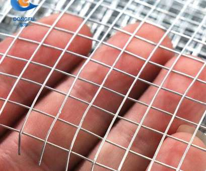 8 gauge vs 9 gauge wire China 4 Gauge Wire Mesh, China 4 Gauge Wire Mesh Manufacturers, Suppliers on Alibaba.com 8 Gauge Vs 9 Gauge Wire Fantastic China 4 Gauge Wire Mesh, China 4 Gauge Wire Mesh Manufacturers, Suppliers On Alibaba.Com Solutions