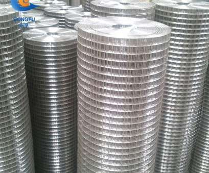 8 gauge vs 9 gauge wire China 4 Gauge Wire Mesh, China 4 Gauge Wire Mesh Manufacturers, Suppliers on Alibaba.com 8 Gauge Vs 9 Gauge Wire Popular China 4 Gauge Wire Mesh, China 4 Gauge Wire Mesh Manufacturers, Suppliers On Alibaba.Com Images