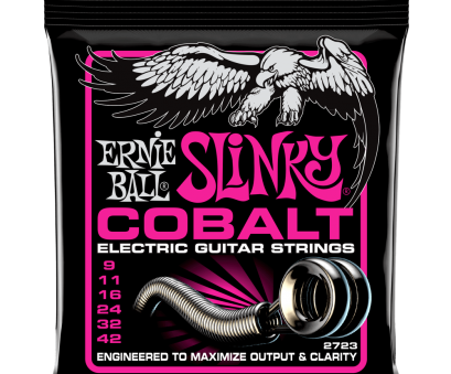 8 gauge vs 9 gauge wire Electric Guitar Strings, Ernie Ball 8 Gauge Vs 9 Gauge Wire New Electric Guitar Strings, Ernie Ball Photos