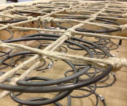 8 gauge vs 9 gauge wire SOFAbulous Springing, Louis Interiors 8 Gauge Vs 9 Gauge Wire Practical SOFAbulous Springing, Louis Interiors Collections