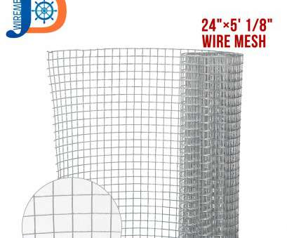 8 gauge vs 9 gauge wire Welded Wire Mesh, Mice, Welded Wire Mesh, Mice Suppliers, Manufacturers at Alibaba.com 8 Gauge Vs 9 Gauge Wire Best Welded Wire Mesh, Mice, Welded Wire Mesh, Mice Suppliers, Manufacturers At Alibaba.Com Ideas