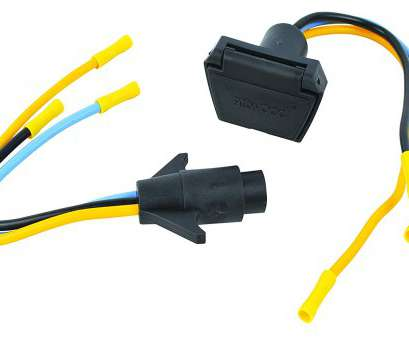 8 gauge wire for 24 volt trolling motor Amazon.com: attwood 7622-7 12V/24V 3-Wire Trolling Motor Connector, 10 Gauge: Automotive 8 Gauge Wire, 24 Volt Trolling Motor Top Amazon.Com: Attwood 7622-7 12V/24V 3-Wire Trolling Motor Connector, 10 Gauge: Automotive Solutions