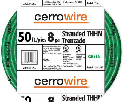 8 gauge wire amperage Defining A Style Series 8 Gauge Wire, Redesigns your home with 18 Creative 8 Gauge Wire Amperage Galleries