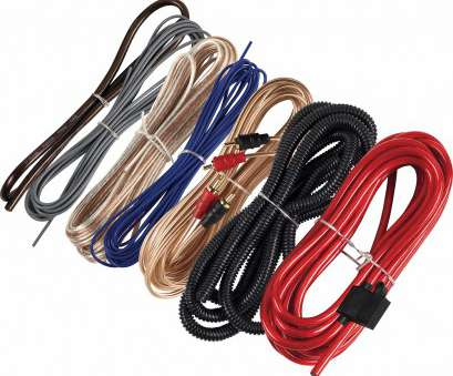 8 gauge wire best buy Metra, 200W Amplifier,, Multi 8 Gauge Wire Best Buy Best Metra, 200W Amplifier,, Multi Ideas