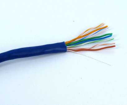 8 Gauge Wire Best Buy Brilliant Terminating Cat5 /5E/6 Wires With Standard RJ45 Tips Galleries