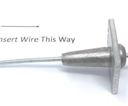 8 gauge wire chart amazon, one, anchor vise grape trellis tightening vice 8 rh amazon, 8 gauge wire is what in inches 8 gauge wire vs 6 gauge wire 8 Gauge Wire Chart Cleaver Amazon, One, Anchor Vise Grape Trellis Tightening Vice 8 Rh Amazon, 8 Gauge Wire Is What In Inches 8 Gauge Wire Vs 6 Gauge Wire Galleries