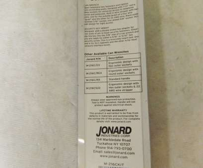 8 gauge wire chart Jonard M 216ckit, Wrench With Wire Stripper, Security, Awg Wire Size, Chart, Wire Key 8 Gauge Wire Chart Best Jonard M 216Ckit, Wrench With Wire Stripper, Security, Awg Wire Size, Chart, Wire Key Solutions
