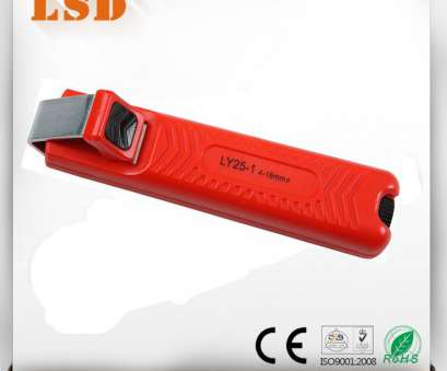 8 gauge wire chart mini cable knife stripping tool wire stripper ly25 1, stripping rh sites google, wire diameter, 10, connection wire diameter, 8 gauge springs 8 Gauge Wire Chart Brilliant Mini Cable Knife Stripping Tool Wire Stripper Ly25 1, Stripping Rh Sites Google, Wire Diameter, 10, Connection Wire Diameter, 8 Gauge Springs Ideas