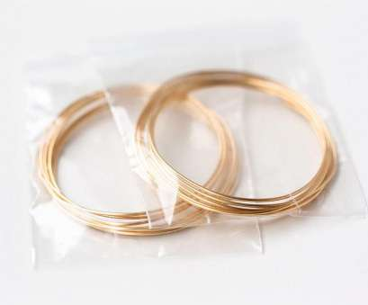 8 gauge wire conversion to mm 2622 gold jewelry wire 20 gauge gold plated wire, mm half hard rh pinterest, 24 Gauge Wire Wire Gauge Conversion 8 Gauge Wire Conversion To Mm Brilliant 2622 Gold Jewelry Wire 20 Gauge Gold Plated Wire, Mm Half Hard Rh Pinterest, 24 Gauge Wire Wire Gauge Conversion Images