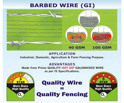 8 gauge wire conversion to mm ... barbed wires weight, meter in Coimbatore, Madurai, Chennai, Trichy, Tamilnadu 8 Gauge Wire Conversion To Mm Simple ... Barbed Wires Weight, Meter In Coimbatore, Madurai, Chennai, Trichy, Tamilnadu Collections