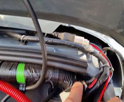 8 gauge wire distance 12 Volt Wiring: Wire Gauge to Amps, Offroaders.com 8 Gauge Wire Distance Simple 12 Volt Wiring: Wire Gauge To Amps, Offroaders.Com Ideas
