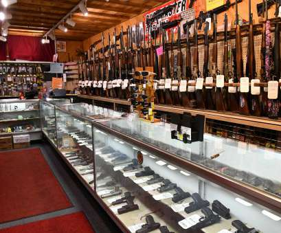 8 gauge wire ace hardware Guns, Ammunitions, Poulsen, Hardware & General Store 8 Gauge Wire, Hardware Brilliant Guns, Ammunitions, Poulsen, Hardware & General Store Collections