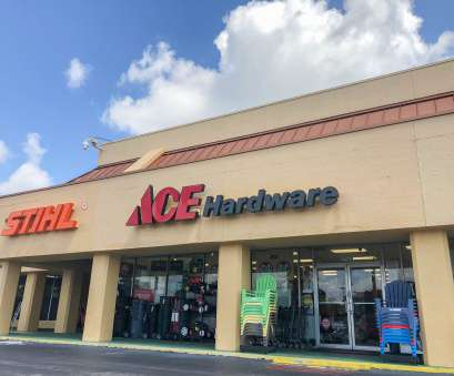 8 gauge wire ace hardware Our Colonial Store, finished it's highly anticipated expansion! 8 Gauge Wire, Hardware New Our Colonial Store, Finished It'S Highly Anticipated Expansion! Images
