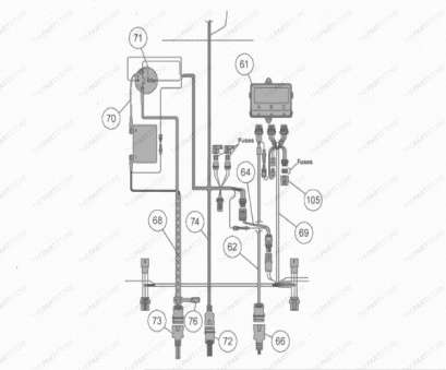 8 gauge wire in mm2 Fisher Snow Plow Minute Mount Wiring Diagram Trusted Wiring Diagram Simple Wiring Diagrams, Wiring Diagram 8 Gauge Wire In Mm2 Perfect Fisher Snow Plow Minute Mount Wiring Diagram Trusted Wiring Diagram Simple Wiring Diagrams, Wiring Diagram Photos