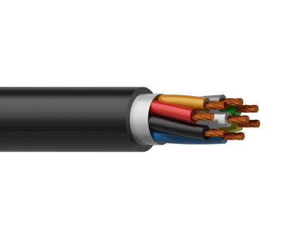 8 gauge wire in mm2 LS825, Loudspeaker cable, x, mm², 13 AWG 8 Gauge Wire In Mm2 Most LS825, Loudspeaker Cable, X, Mm², 13 AWG Pictures
