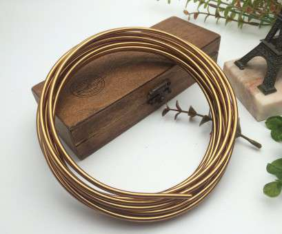 8 gauge wire jewelry FREE SHIPPING, rolls special, gauge (3mm) Aluminum Wire, 15 colors, choice 8 Gauge Wire Jewelry Best FREE SHIPPING, Rolls Special, Gauge (3Mm) Aluminum Wire, 15 Colors, Choice Images