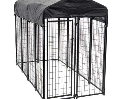 8 gauge wire lowes Shop 8-ft x 4-ft x 6-ft Outdoor, Kennel, Kit at Lowes.com 8 Gauge Wire Lowes Simple Shop 8-Ft X 4-Ft X 6-Ft Outdoor, Kennel, Kit At Lowes.Com Pictures
