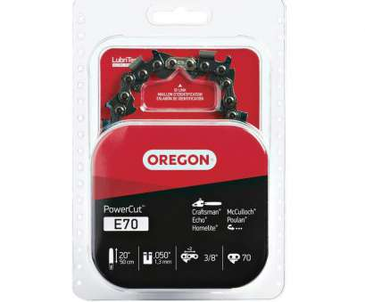 8 gauge wire lowes Shop Oregon 20-in Replacement, Chain at Lowes.com 8 Gauge Wire Lowes Best Shop Oregon 20-In Replacement, Chain At Lowes.Com Images