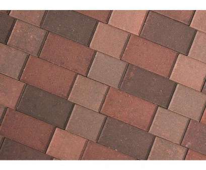 8 gauge wire napa CastleLite Castle Stone Napa Blend Paver (Common: 8-in x 11-in; Actual: 8-in x 11-in) 8 Gauge Wire Napa Most CastleLite Castle Stone Napa Blend Paver (Common: 8-In X 11-In; Actual: 8-In X 11-In) Images