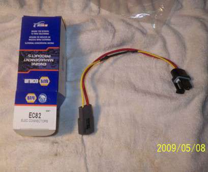 8 gauge wire napa Is this, correct CS144 alternator, CorvetteForum, Chevrolet 8 Gauge Wire Napa Most Is This, Correct CS144 Alternator, CorvetteForum, Chevrolet Collections