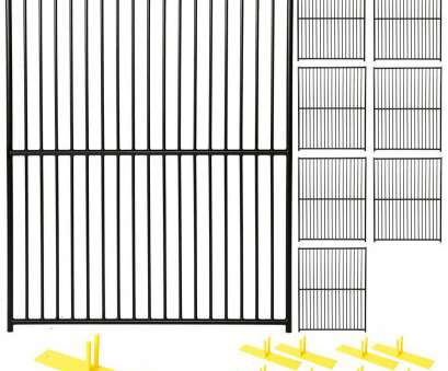 8 gauge wire panels Welded Wire Fencing, Fencing -, Home Depot 8 Gauge Wire Panels Perfect Welded Wire Fencing, Fencing -, Home Depot Images