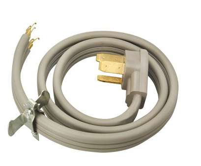 8 gauge wire for range 09016 6-Foot 50-Amp 3-Wire Range Power Cord 6-Foot, 3-Wire, Ship from USA,Brand Coleman Cable, Walmart.com 8 Gauge Wire, Range Best 09016 6-Foot 50-Amp 3-Wire Range Power Cord 6-Foot, 3-Wire, Ship From USA,Brand Coleman Cable, Walmart.Com Galleries