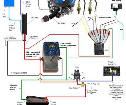 8 gauge wire relay Hho Relay Wiring Diagram, Wiring Diagram News • 8 Gauge Wire Relay Brilliant Hho Relay Wiring Diagram, Wiring Diagram News • Collections