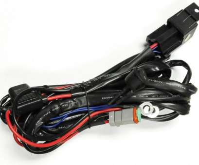 8 gauge wire relay universal wiring harness includes, switch relays fuse light, rh vuutuut, Ford Wiring Harness Delphi, 500 Wiring Harness Adapter 8 Gauge Wire Relay Practical Universal Wiring Harness Includes, Switch Relays Fuse Light, Rh Vuutuut, Ford Wiring Harness Delphi, 500 Wiring Harness Adapter Ideas