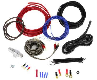 8 gauge wire rms Details about 8 Gauge Amplifier Wiring, Car Audio, 8G Installation Install 1000 Watt Ga 8 Gauge Wire Rms Most Details About 8 Gauge Amplifier Wiring, Car Audio, 8G Installation Install 1000 Watt Ga Pictures