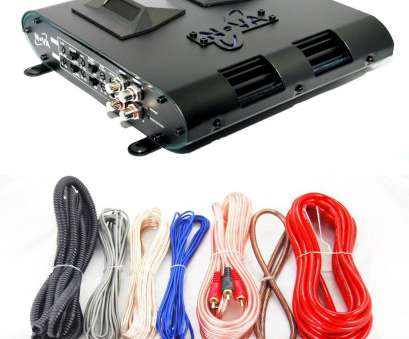 8 gauge wire rms NOVA NV12004CH 1200 Watt 4 Channel Powerful Class, Car Audio Amplifier + Nova AMP-8 8 Gauge 4 Channel Complete Wire, With, Cable 8 Gauge Wire Rms New NOVA NV12004CH 1200 Watt 4 Channel Powerful Class, Car Audio Amplifier + Nova AMP-8 8 Gauge 4 Channel Complete Wire, With, Cable Pictures