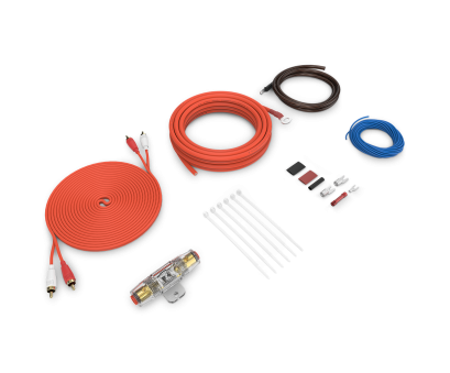 8 gauge wire rms Stage Wiring, AK-82CA 8 Gauge Wire Rms Creative Stage Wiring, AK-82CA Solutions