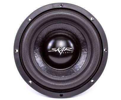8 gauge wire subwoofer Amazon.com: Skar Audio IX-8 D4 Dual 4 Ω 300W, Power, Subwoofer: Cell Phones & Accessories 8 Gauge Wire Subwoofer Creative Amazon.Com: Skar Audio IX-8 D4 Dual 4 Ω 300W, Power, Subwoofer: Cell Phones & Accessories Galleries