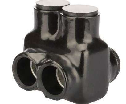 8 gauge wire tap Polaris, MCM, AWG Insulated, Connector, Black 8 Gauge Wire Tap Simple Polaris, MCM, AWG Insulated, Connector, Black Collections