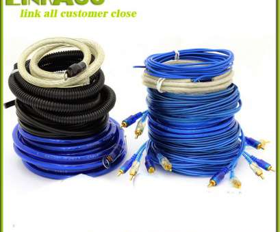 8 gauge wire vs 4 gauge Amps, 8 Gauge Wire, Amps, 8 Gauge Wire Suppliers, Manufacturers at Alibaba.com 8 Gauge Wire Vs 4 Gauge New Amps, 8 Gauge Wire, Amps, 8 Gauge Wire Suppliers, Manufacturers At Alibaba.Com Galleries
