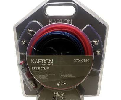 8 gauge wire with fuse Amazon.com: Kaption Audio 8 Ga Gauge, Amplifier Install Wiring, +, Cable -, Auto Marine Boat Truck Audio, Stereo Installation: Car 8 Gauge Wire With Fuse Creative Amazon.Com: Kaption Audio 8 Ga Gauge, Amplifier Install Wiring, +, Cable -, Auto Marine Boat Truck Audio, Stereo Installation: Car Pictures