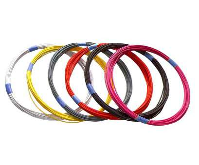 8 awg gxl wire 12V Primary Wire (GXL / TXL) 8, Gxl Wire Brilliant 12V Primary Wire (GXL / TXL) Galleries