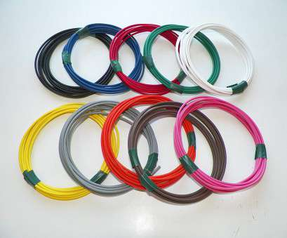 8 awg gxl wire Amazon.com: Automotive Copper Wire, GXL, 14, AWG, GAUGE Truck, Motorcycle,, General Purpose. Order by, EST Shipped Same, (10 Colors, Each): 8, Gxl Wire Fantastic Amazon.Com: Automotive Copper Wire, GXL, 14, AWG, GAUGE Truck, Motorcycle,, General Purpose. Order By, EST Shipped Same, (10 Colors, Each): Ideas