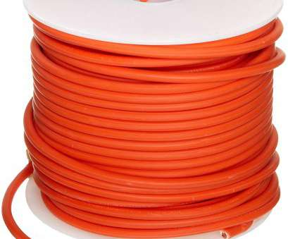 8 awg gxl wire GXL Automotive Copper Wire, Orange: Electronic Component Wire: Amazon.com: Industrial & Scientific 8, Gxl Wire Most GXL Automotive Copper Wire, Orange: Electronic Component Wire: Amazon.Com: Industrial & Scientific Collections