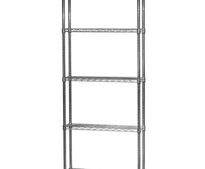8 inch deep wire shelving 8