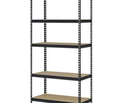 8 inch deep wire shelving Garage & Storage, Walmart.com 8 Inch Deep Wire Shelving Most Garage & Storage, Walmart.Com Solutions