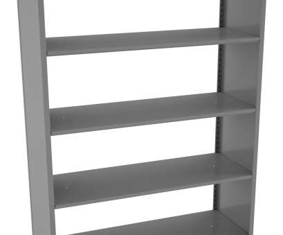 8 inch deep wire shelving Tennsco, Storage Made Easy, Shelving 8 Inch Deep Wire Shelving Nice Tennsco, Storage Made Easy, Shelving Photos