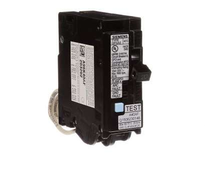 8 awg wire breaker size Siemens Q120DF 20-Amp Afci/Gfci Dual Function Circuit Breaker, Plug on Load Center Style, Amazon.com 8, Wire Breaker Size Nice Siemens Q120DF 20-Amp Afci/Gfci Dual Function Circuit Breaker, Plug On Load Center Style, Amazon.Com Solutions