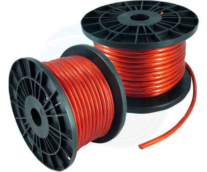 8 awg wire buy 100FT, 8AWG, Red Power Cable Wire Heat Resistance, Audio Roll 8, Wire Buy Nice 100FT, 8AWG, Red Power Cable Wire Heat Resistance, Audio Roll Solutions