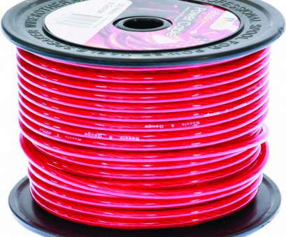 8 awg wire buy Power Cable, AWG, Red, sold by, metre, , scanz_hi 8, Wire Buy Popular Power Cable, AWG, Red, Sold By, Metre, , Scanz_Hi Solutions