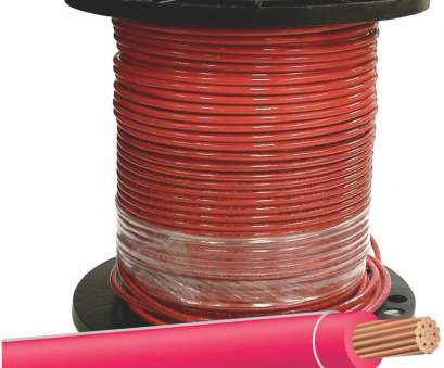 8 awg wire buy Southwire 8, Stranded THHN Wire, 20490912 click to zoom 8, Wire Buy Top Southwire 8, Stranded THHN Wire, 20490912 Click To Zoom Collections
