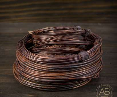 8 awg wire diameter in mm American Bonsai #8, (3.26mm) Annealed Copper Bonsai Training Wire, 25 ft 8, Wire Diameter In Mm Professional American Bonsai #8, (3.26Mm) Annealed Copper Bonsai Training Wire, 25 Ft Photos