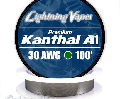 8 awg wire diameter in mm ... Kanthal A1 Resistance Wire (Even Gauges). 1582 Reviews. Gauge 8, Wire Diameter In Mm Cleaver ... Kanthal A1 Resistance Wire (Even Gauges). 1582 Reviews. Gauge Images