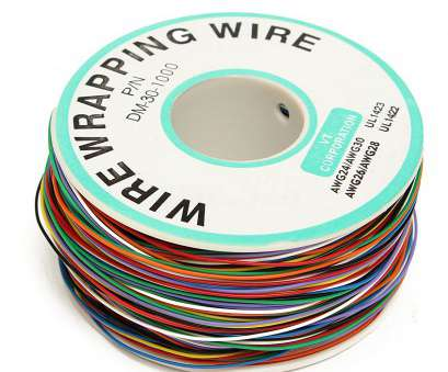 8 awg wire diameter with insulation US COLORED INSULATION Cable B-30-1000 250M 30, 8-Wire Test 8, Wire Diameter With Insulation Nice US COLORED INSULATION Cable B-30-1000 250M 30, 8-Wire Test Solutions