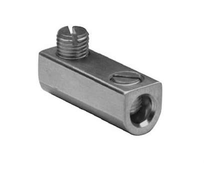8 awg wire lug Electrical Tape-Terminations-Lugs-Tie Wraps Mechanical Lugs 8, Wire Lug Simple Electrical Tape-Terminations-Lugs-Tie Wraps Mechanical Lugs Images